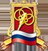 Russkiy Kliuch